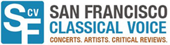 san francisco classical voice.png