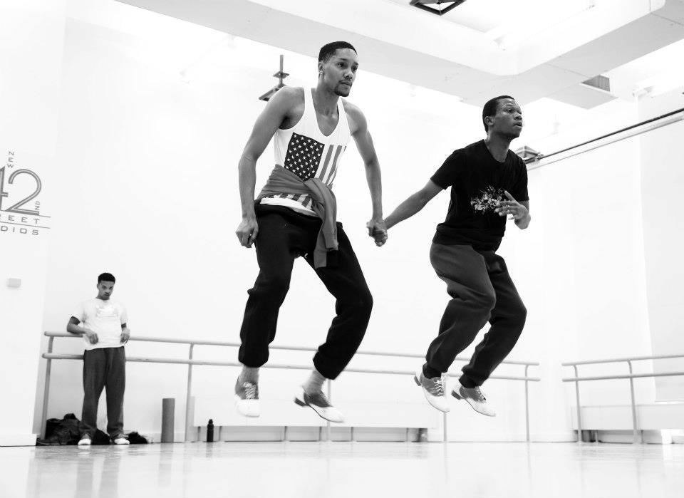 camille-a-brown-and-dancers-2