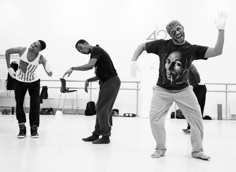 camille-a-brown-and-dancers-11