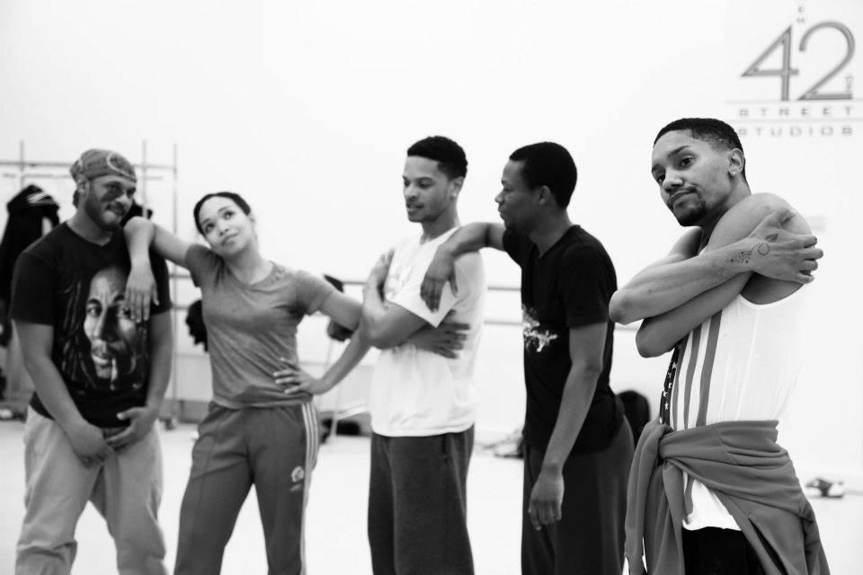 camille-a-brown-and-dancers-14