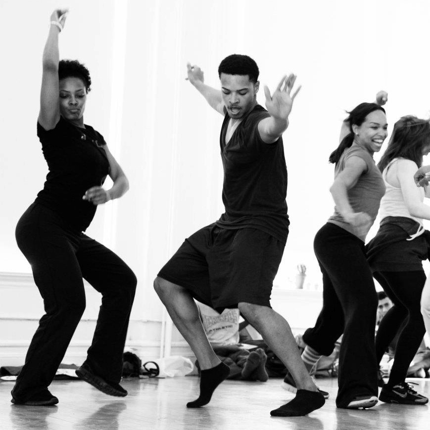 camille-a-brown-and-dancers-15
