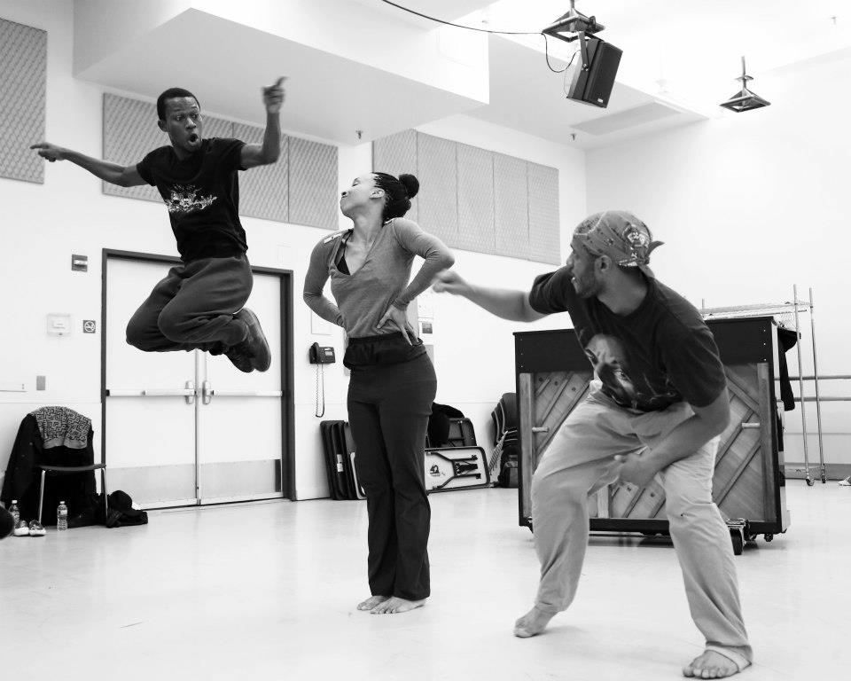 camille-a-brown-and-dancers-16