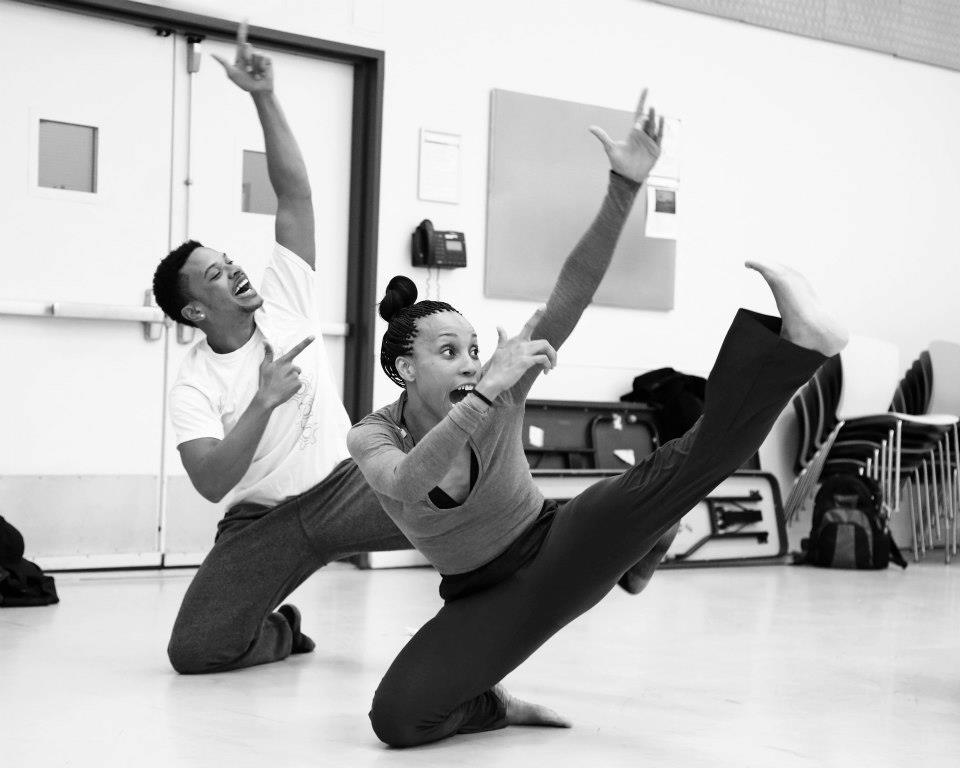 camille-a-brown-and-dancers-17