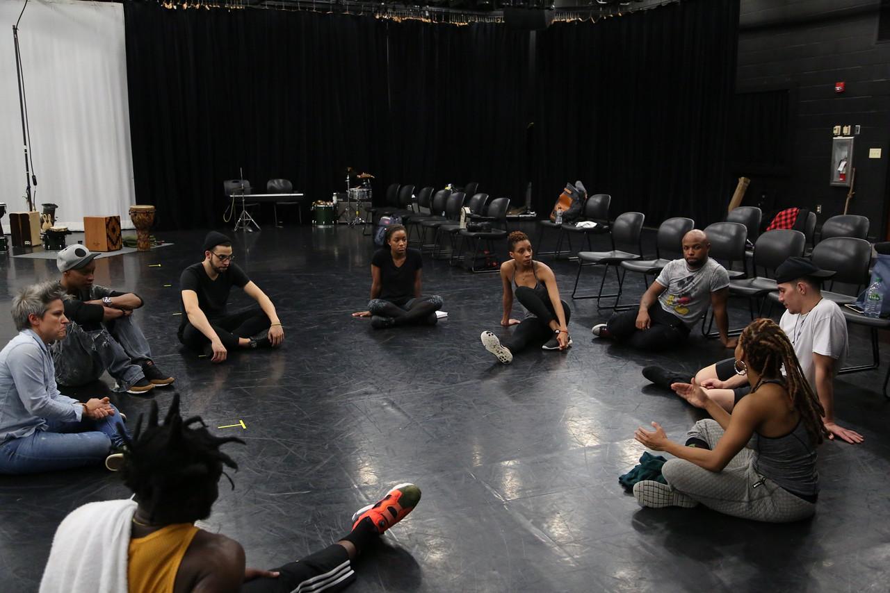 ink - rehearsal 2.JPG
