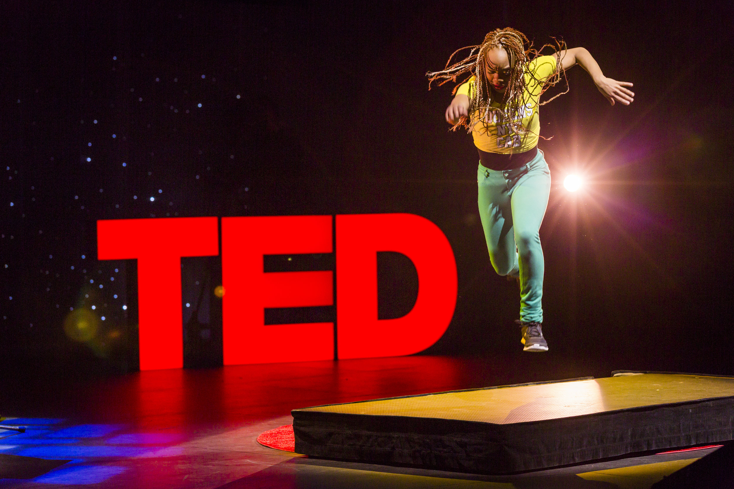 Camille at TED - Photo by Ryan Lash.jpg