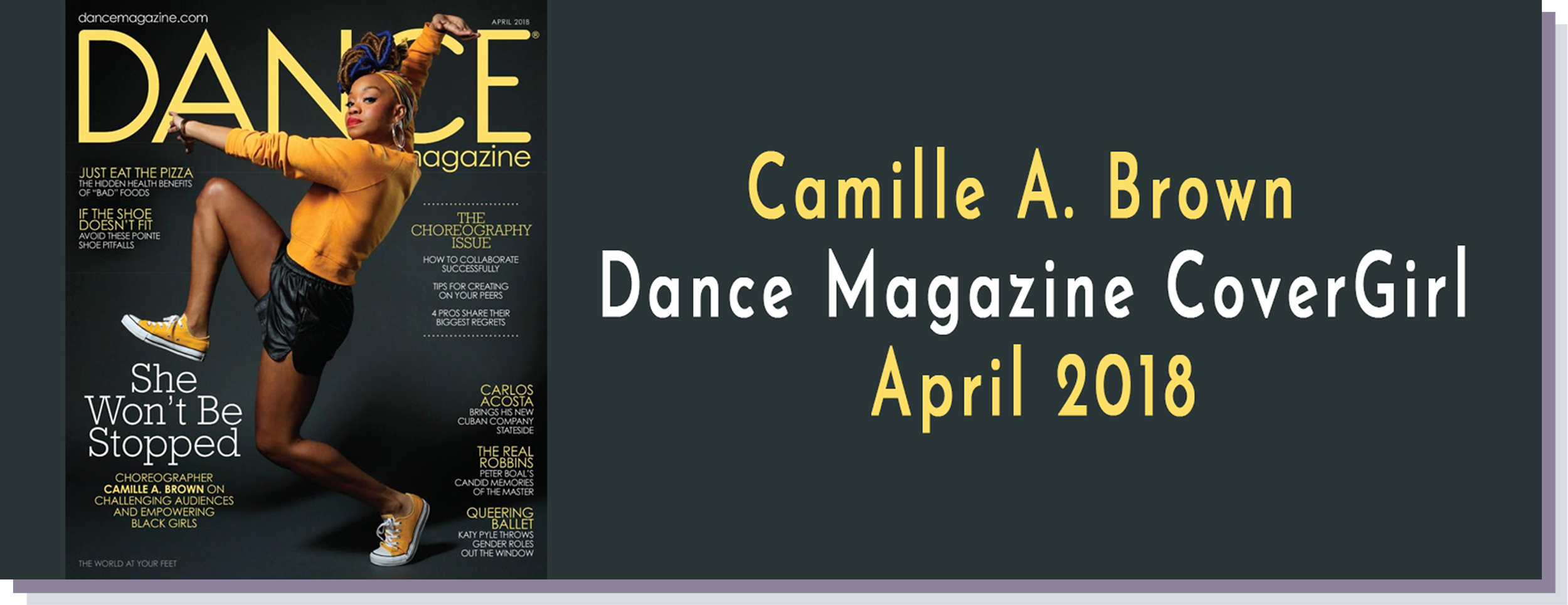DanceMagBanner.png