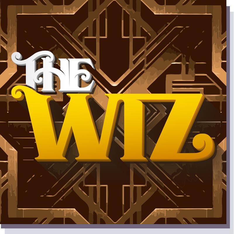 TheWiz.png