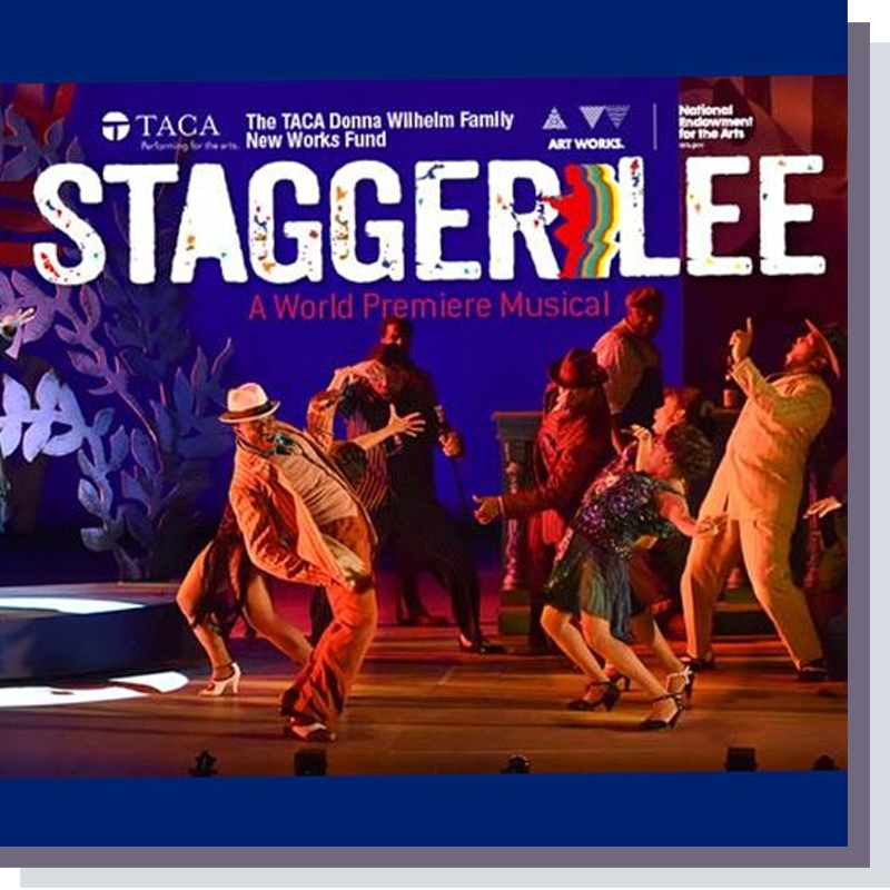 StaggerLee.png