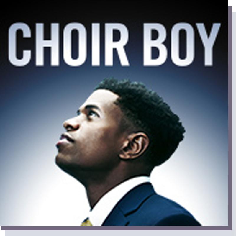 Choir-Boy.png