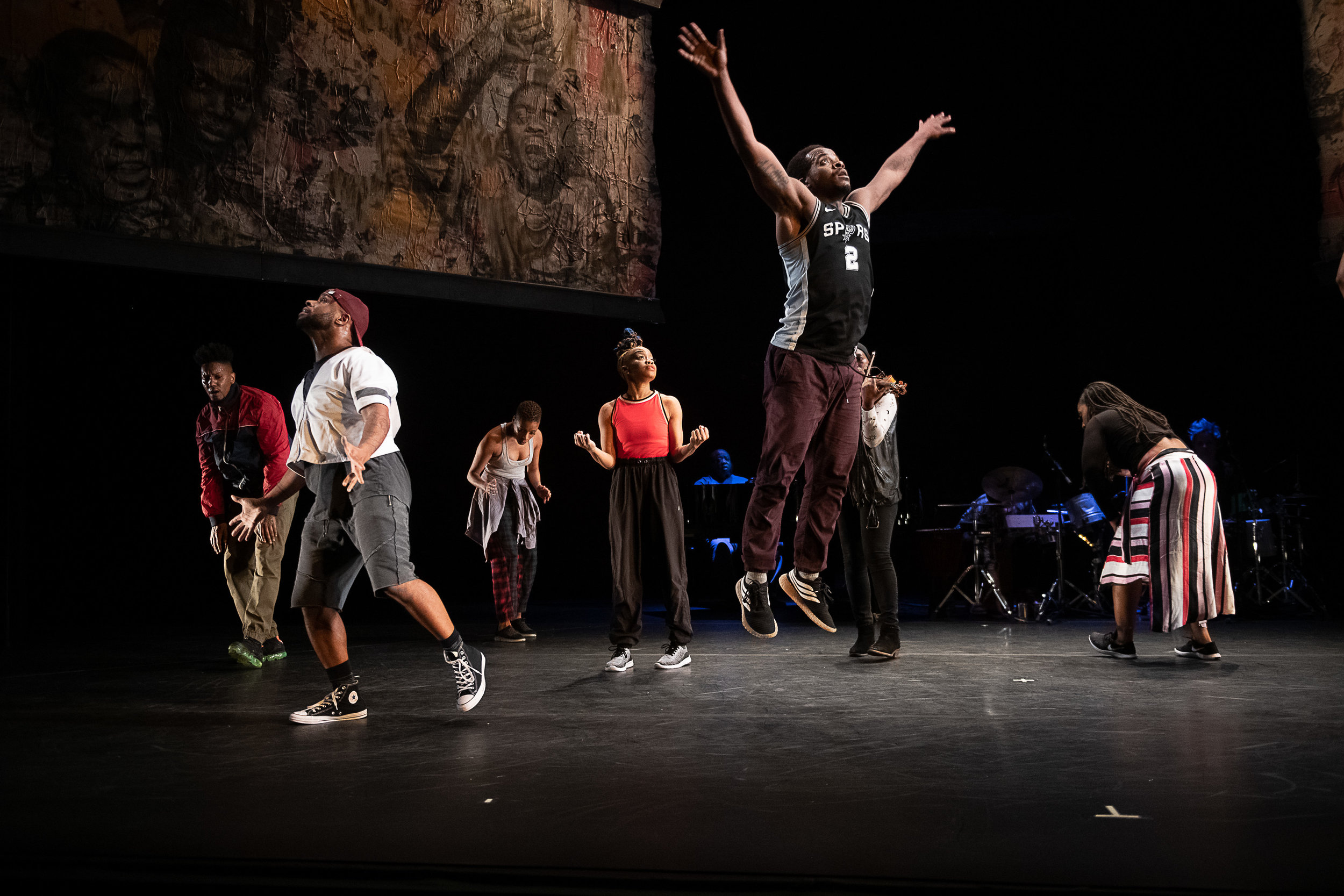 Camille A. Brown & Dancers - Photo by Christopher Duggan (2).jpg
