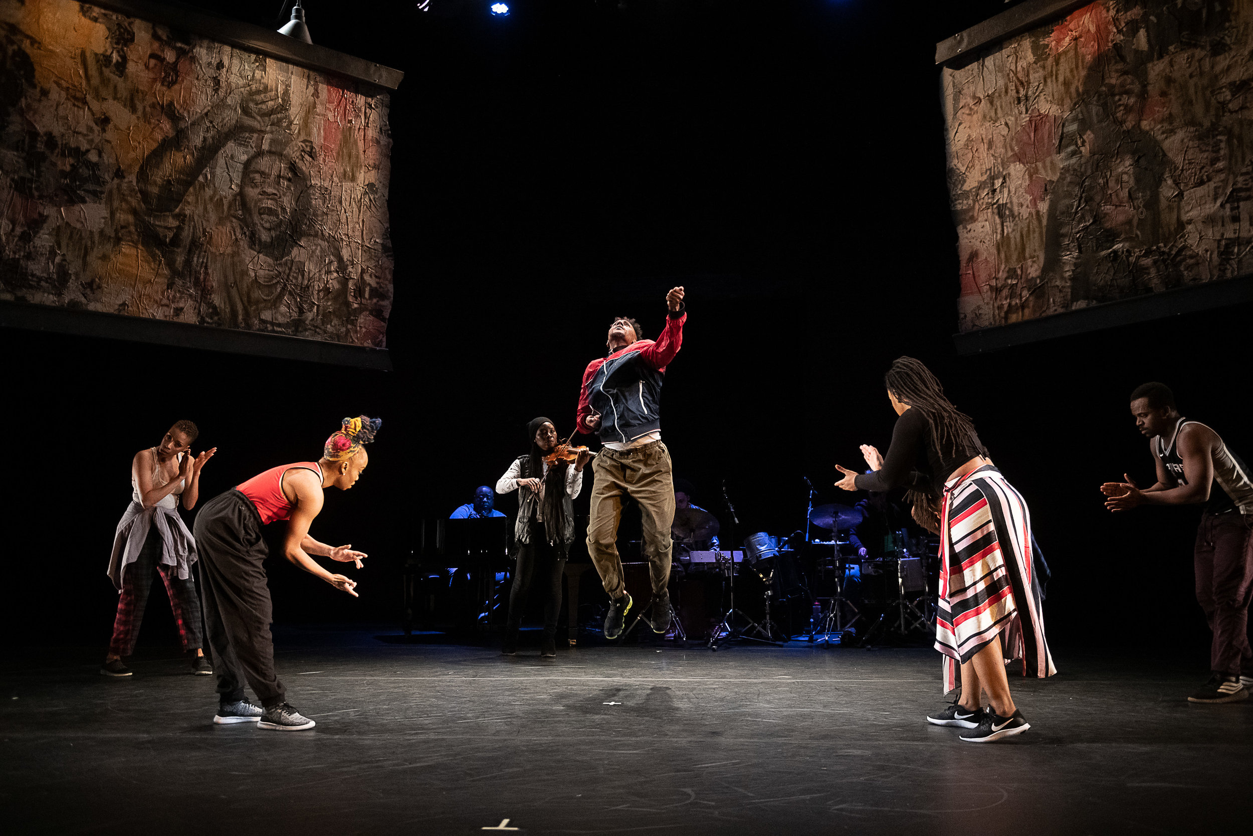 Camille A. Brown & Dancers - Photo by Christopher Duggan (1).jpg