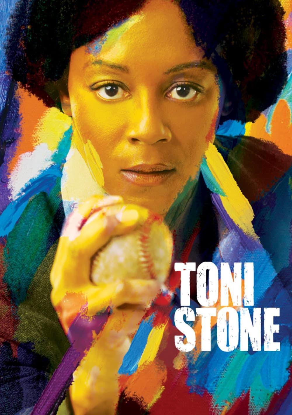 tony stone.jpg