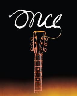 oncethemusical.jpg