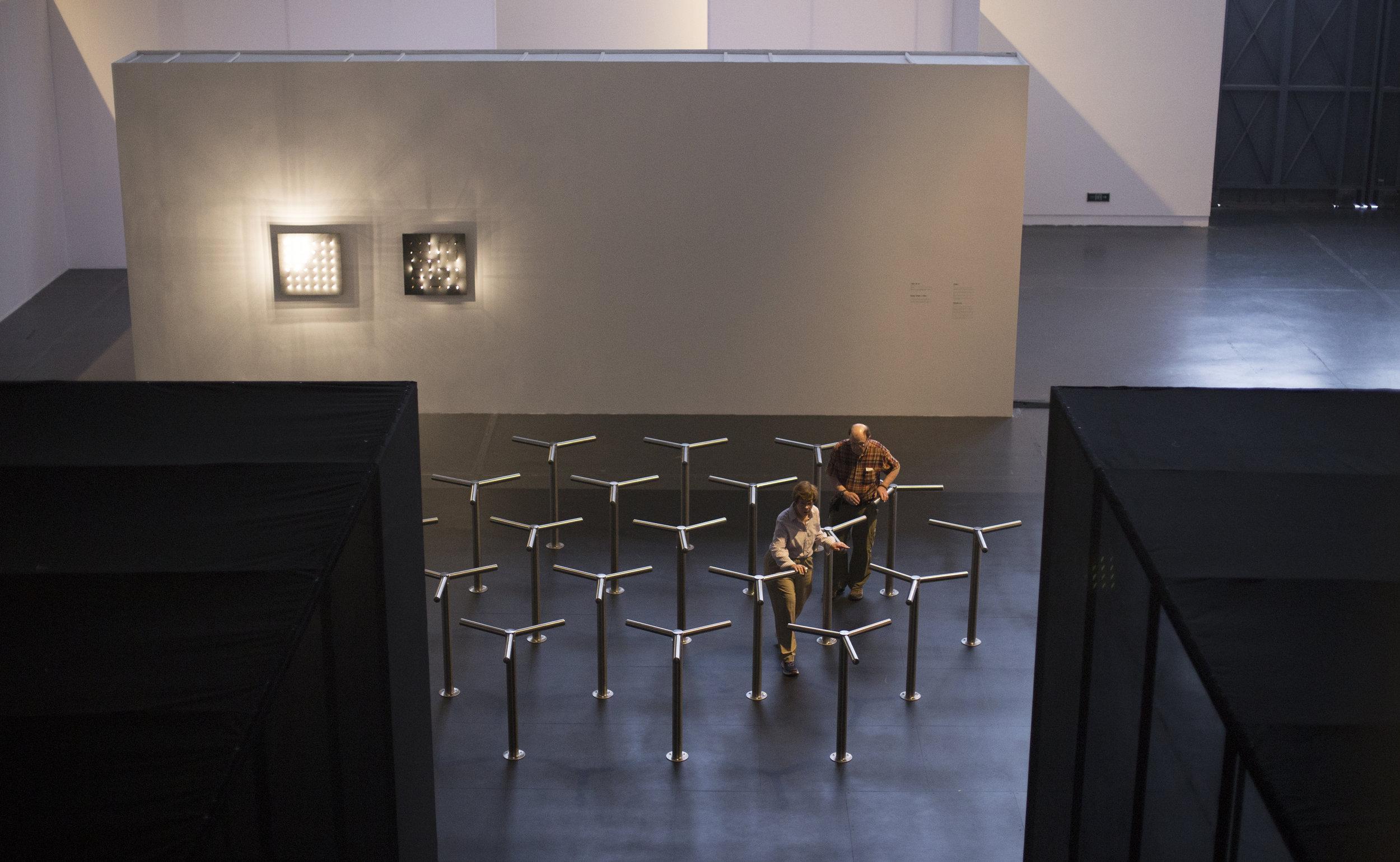 RANDOM INTERNATIONAL, Everything and Nothing at YUZ Museum, 2018-5.jpg