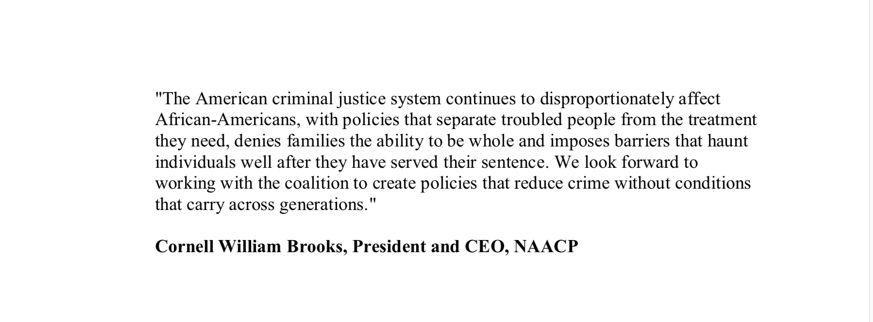 NAACP Quote.png
