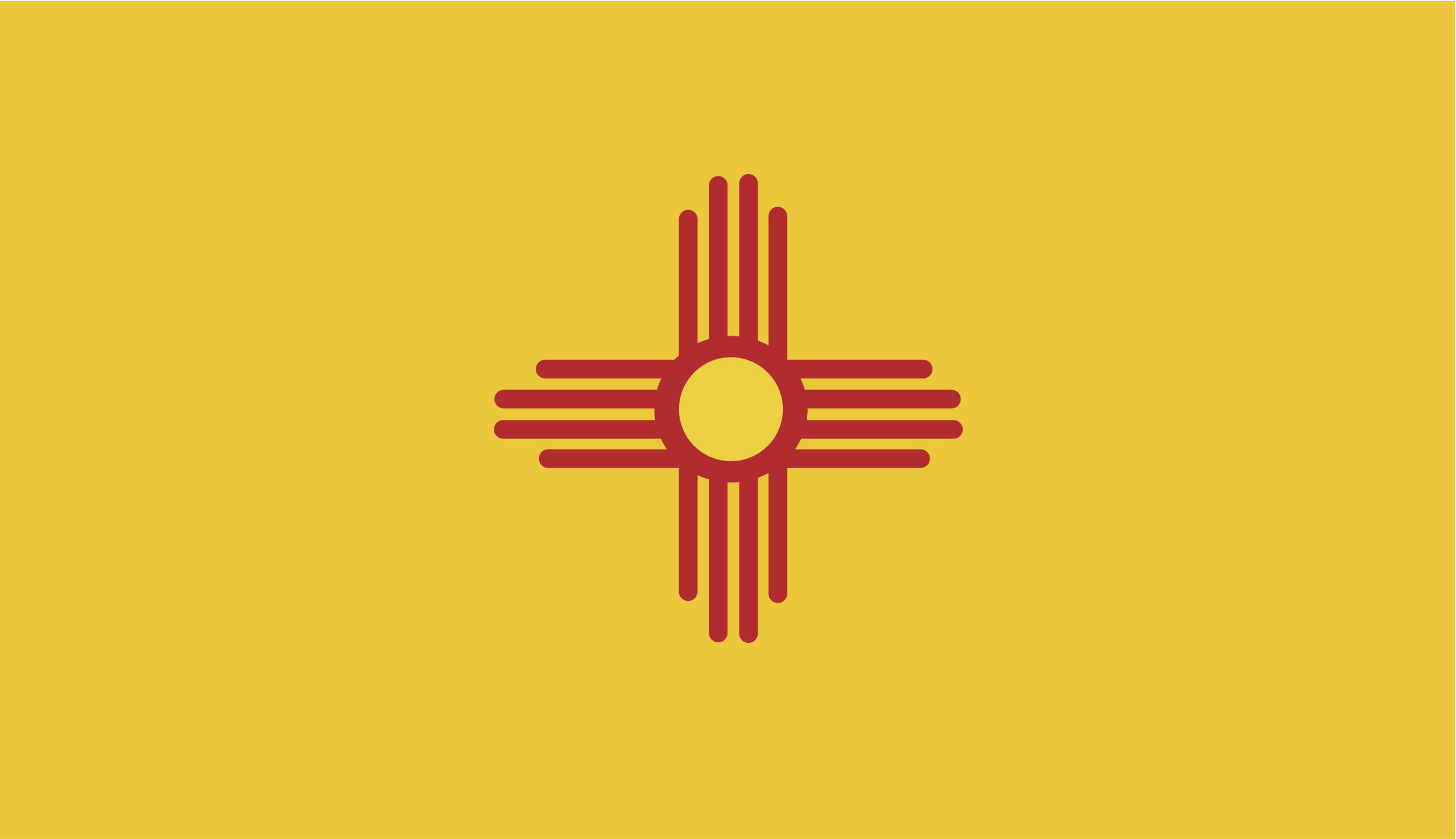 New Mexico jpg.jpg