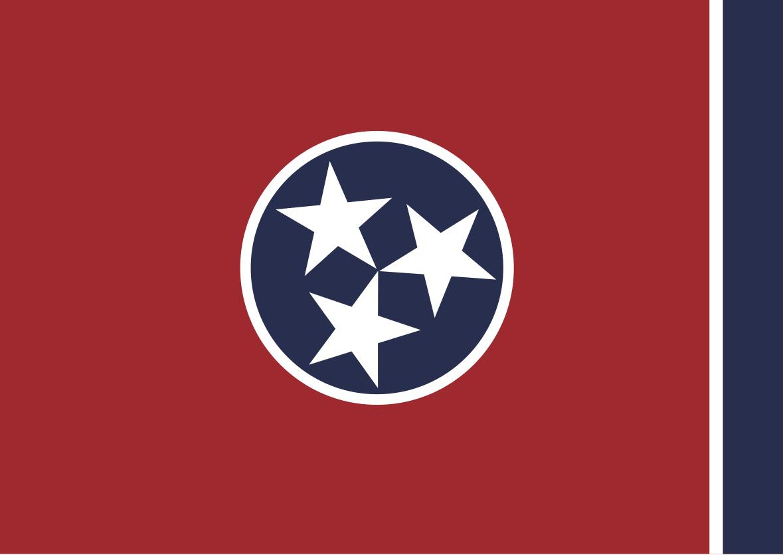 Tennessee jpg.jpg