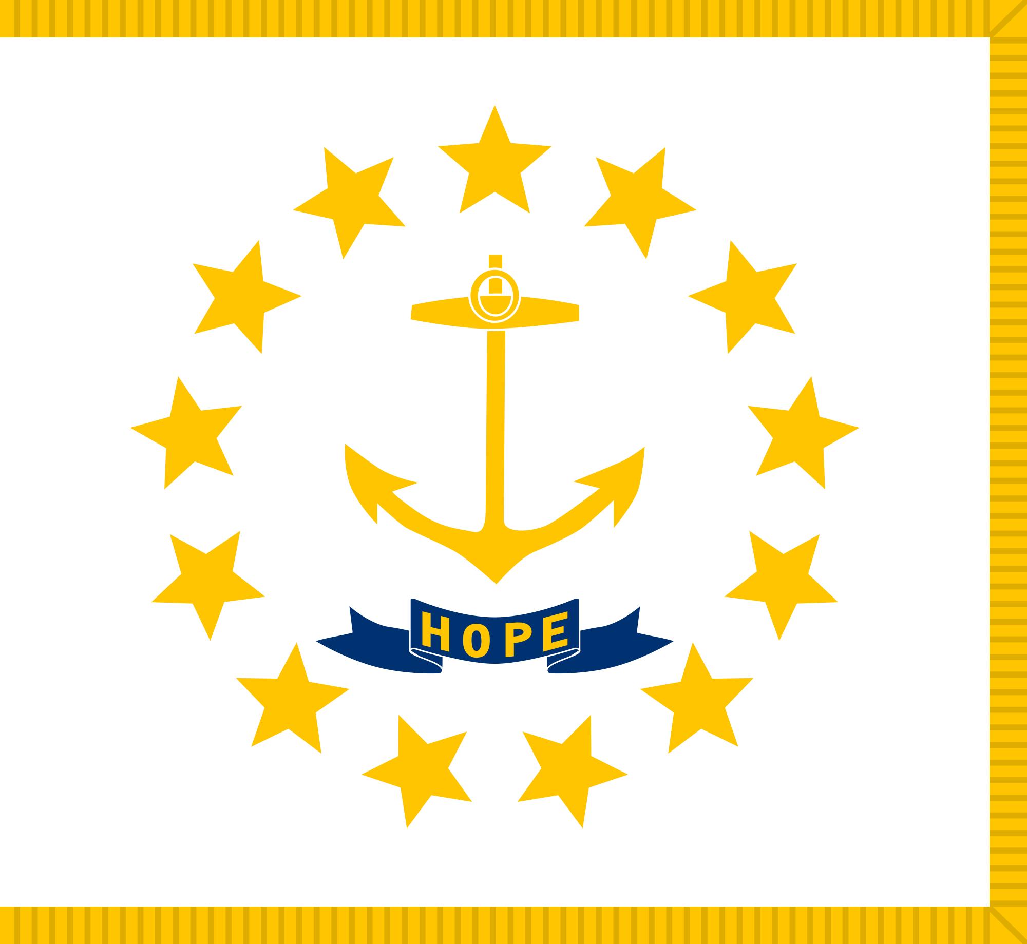 Rhode Island Flag wm.png