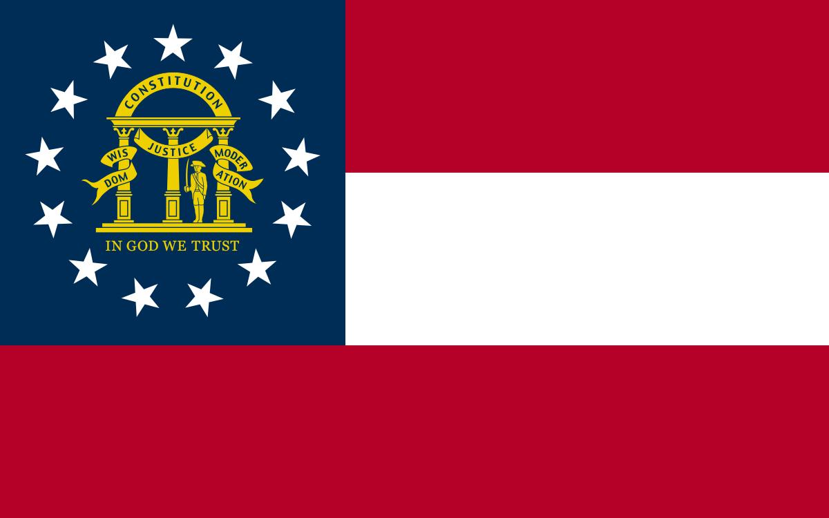 Georgia Flag wm.png