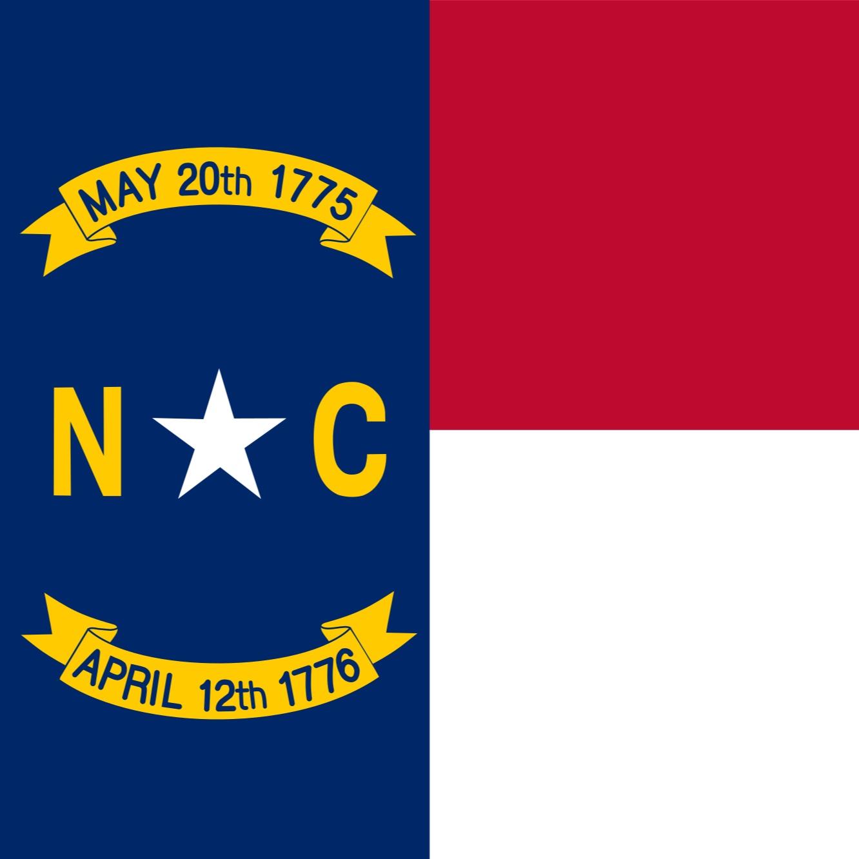 North Carolina — Coalition for Public Safety