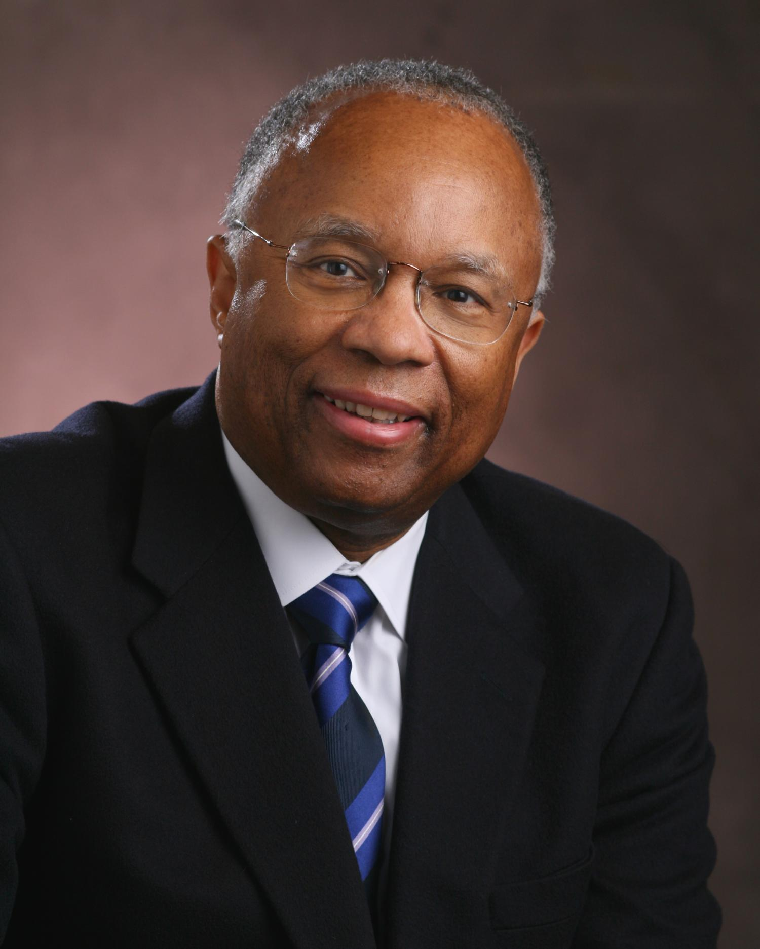 Larry Thompson - Larry D. Thompson, is the former U.S. Deputy Attorney General (2001-2003), the second highest ranking position in the U.S. Department of Justice. He now serves as Counsel at Finch McCranie LLP,In a distinguished public and private sector career over more than three decades, Mr. Thompson also has prosecuted complex cases as U.S. Attorney for the Northern District of Georgia, directed internal investigations and defended individuals and businesses in special matters as a partner in a major law firm, and served as General Counsel and Senior Vice President of PepsiCo, Inc.During his tenure as Deputy Attorney General, Mr. Thompson led the Department of Justice's National Security Coordination Council, as well as the government-wide Corporate Fraud Task Force. In 2000, Congress selected Mr. Thompson to chair the bi-partisan Judicial Review Commission on Foreign Asset Control. In 2004, he served as a Senior Fellow with the Brookings Institution in Washington, D.C.Prior to serving as U.S. Deputy Attorney General, Mr. Thompson was a partner with the Atlanta-based law firm of King & Spalding, LLP, and was co-founder of the firm's special matters and government investigations practice. He previously served as U.S. Attorney for the Northern District of Georgia from 1982 to 1986. From 1995 to 1998, he served as Independent Counsel for the Department of Housing and Urban Development Investigation.Most recently, Mr. Thompson served as Senior Vice President for Government Affairs and General Counsel for PepsiCo. He also served as the John A. Sibley Professor of Corporate and Business Law at the University of Georgia, a position he will continue while with Finch McCranie LLP.