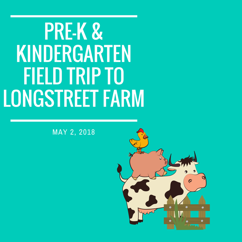 Pre-K & Kindergartenfield trip tolongstreet farm.png