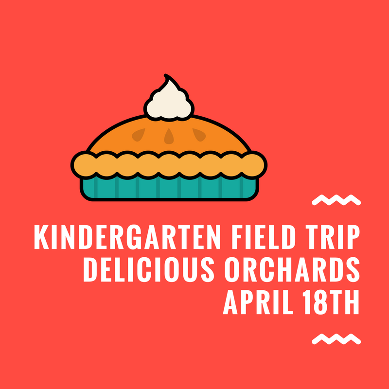 KINDERGARTEN FIELD TRIPDELICIOUS ORCHARDS.png