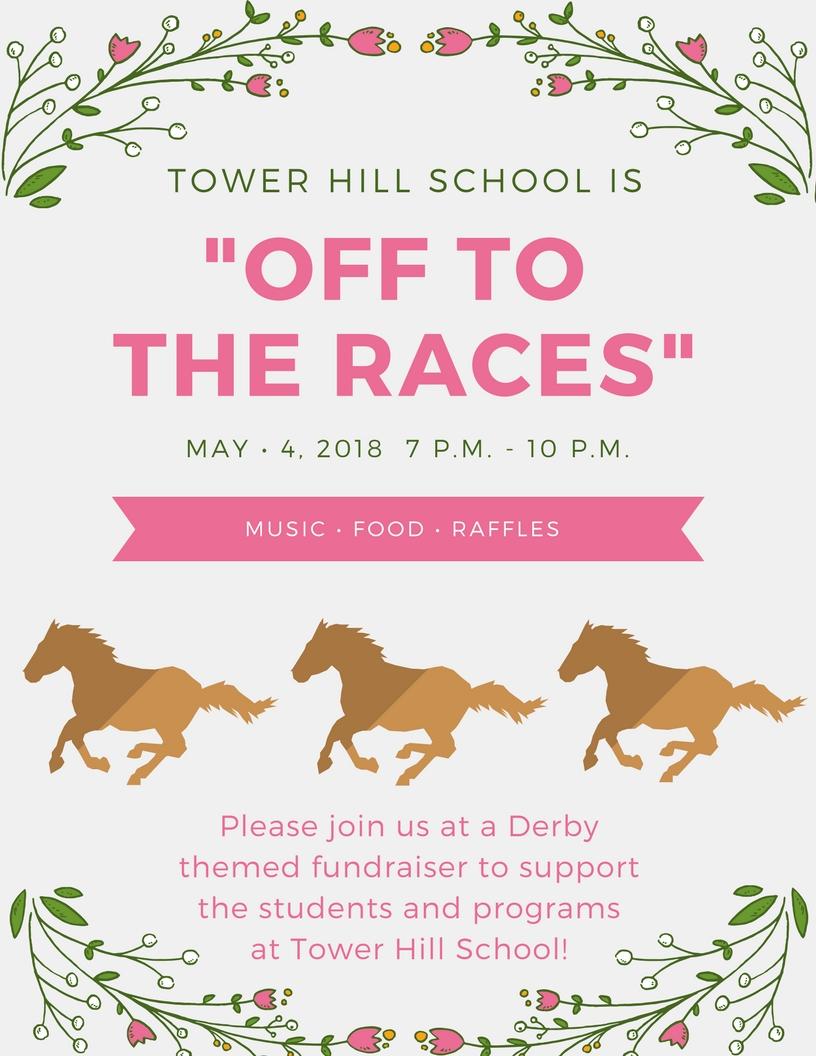 Tower hill school is.jpg