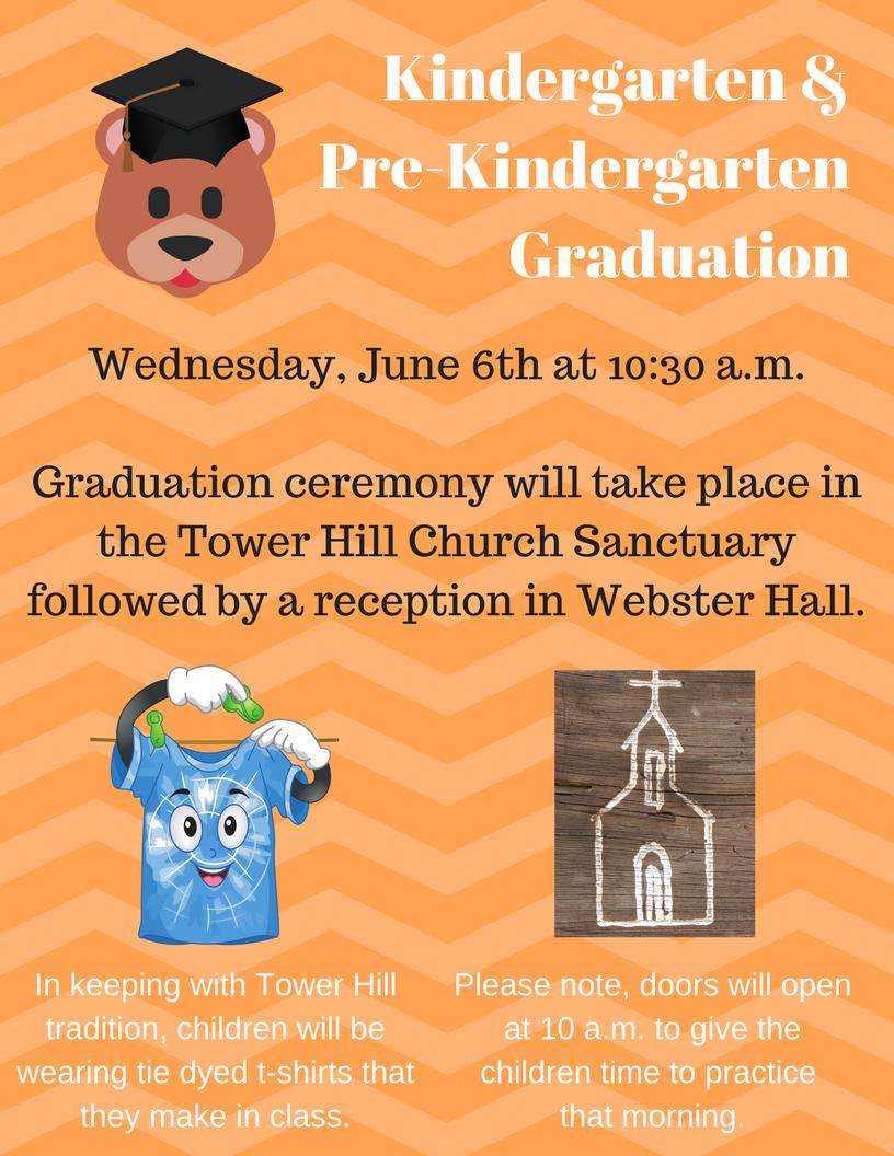 graduation flyer.png