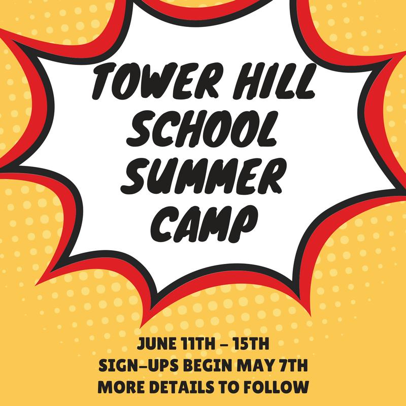 tower hill schoolsummer campjune (3).png