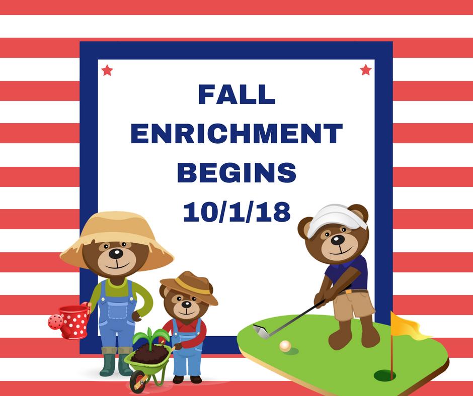 Fall Enrichment Start.png