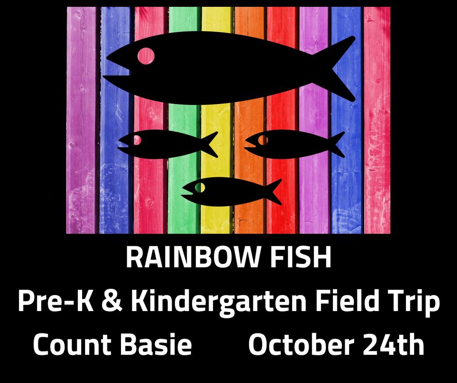 RAINBOW FISH.png