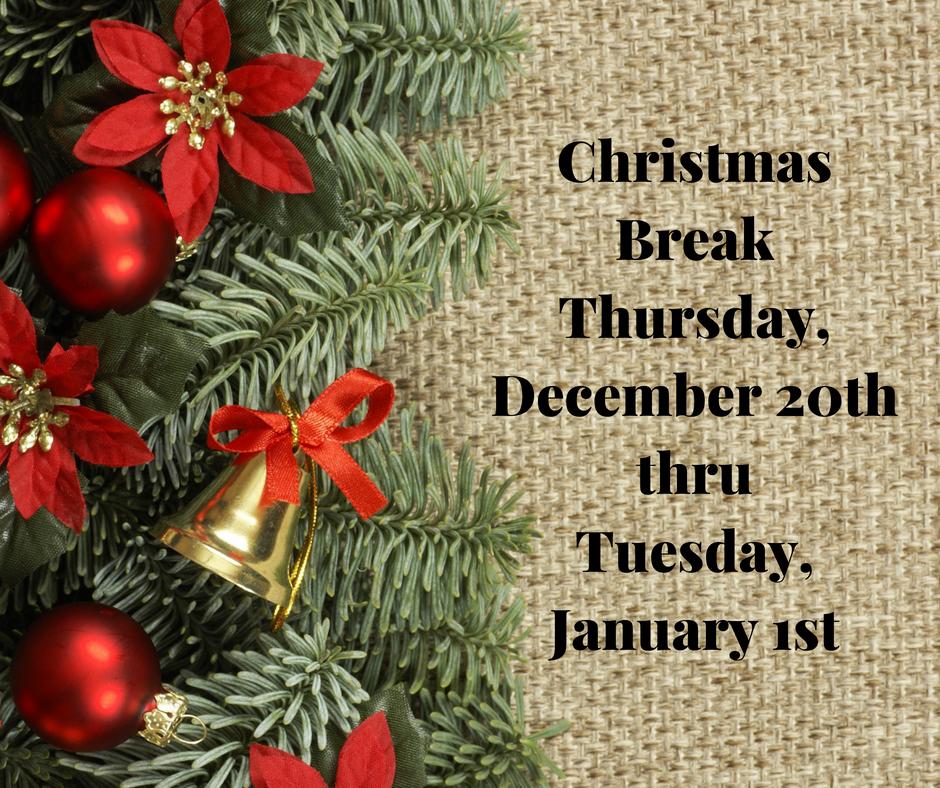 Christmas Break.png