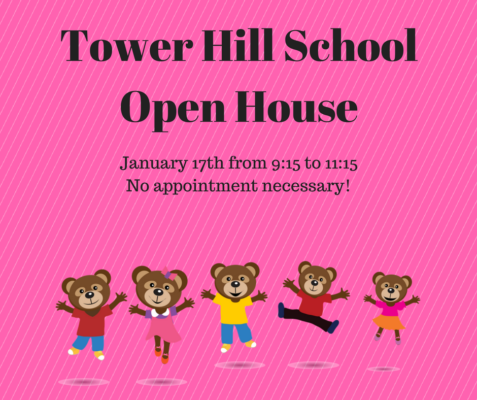January Open House.png