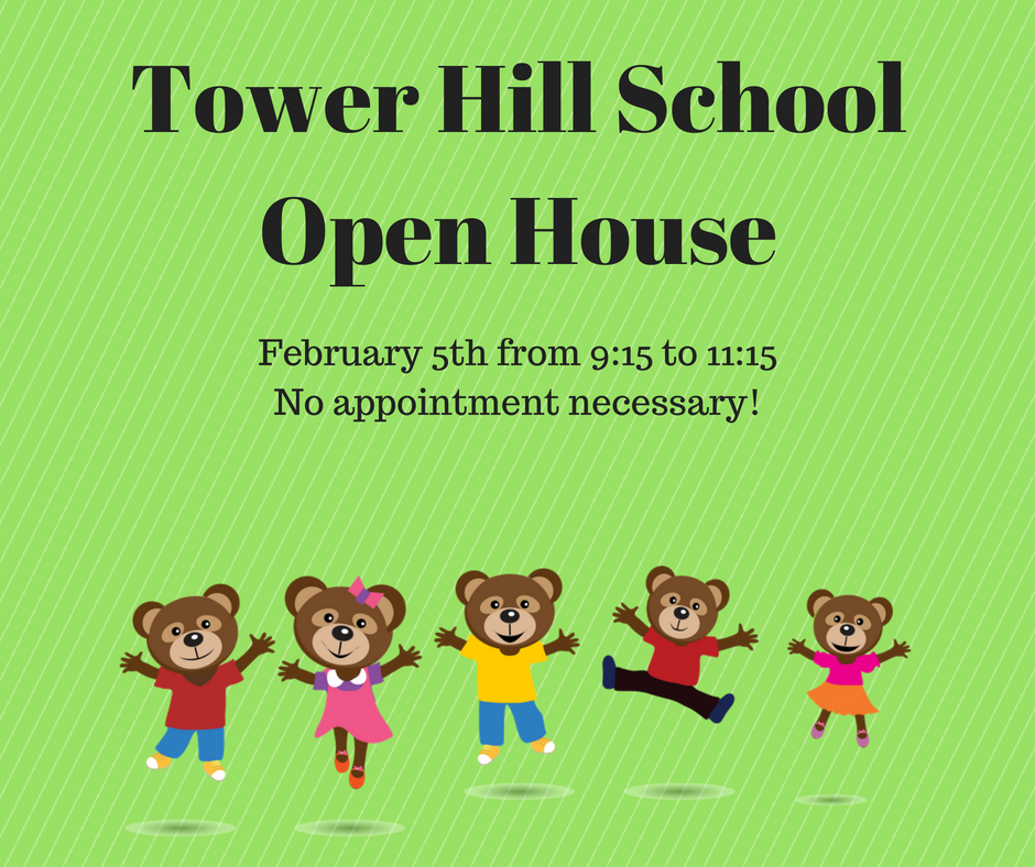 February Open House.png