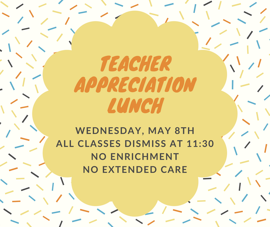 Teacher appreciation lunch.png