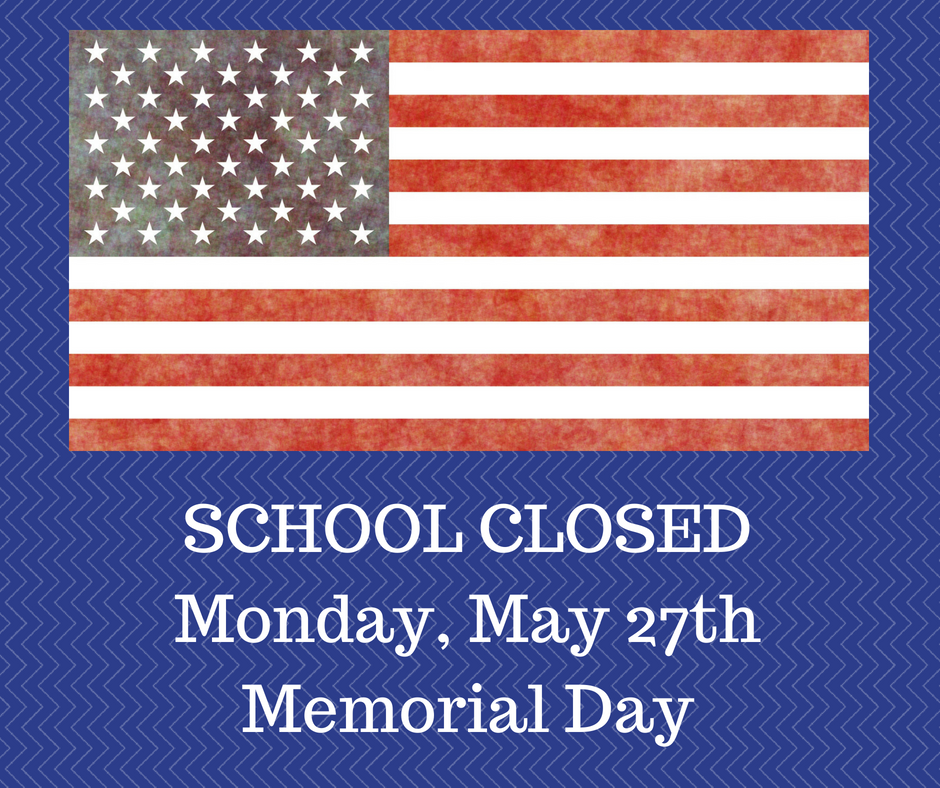 Memorial Day No School.png