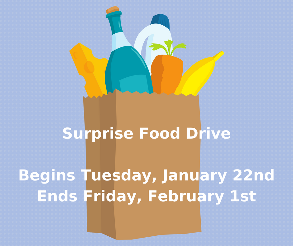 Surprise Food Drive.png