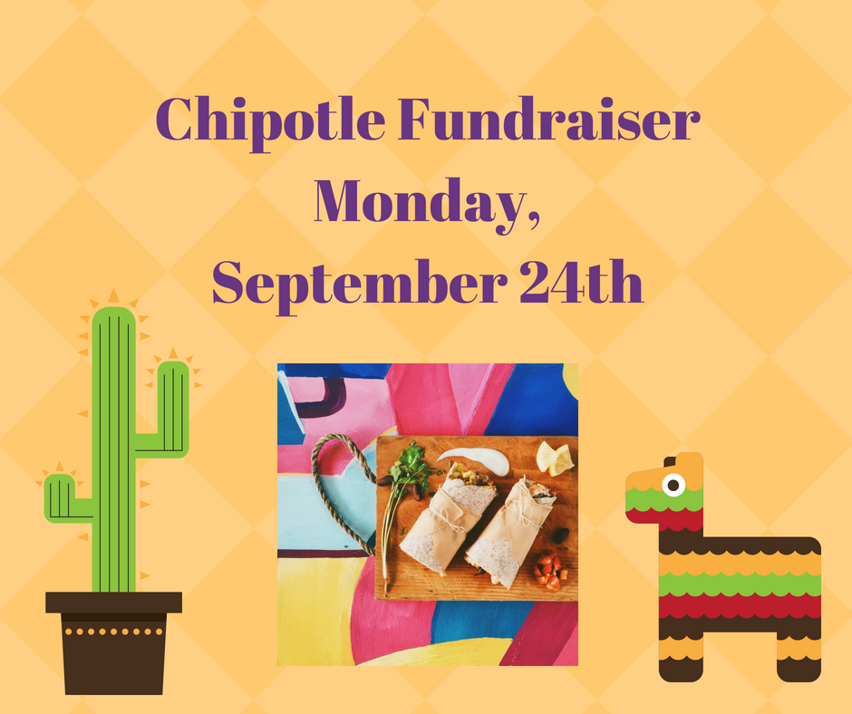 Chipotle Fundraiser (1).png