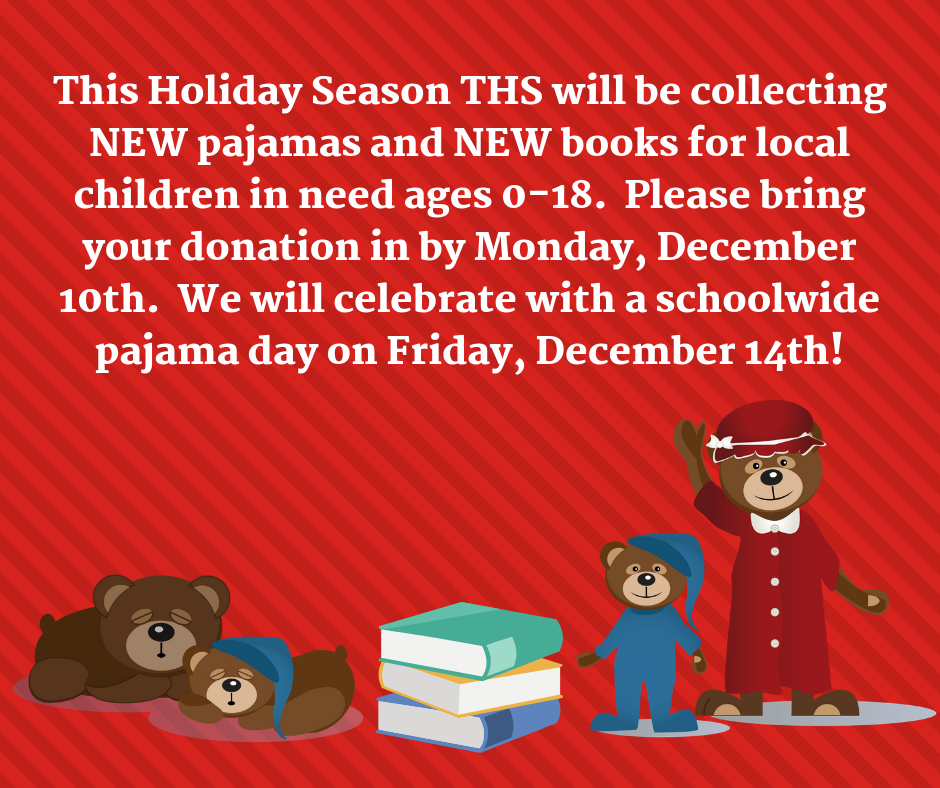 Book and PJ Drive.png