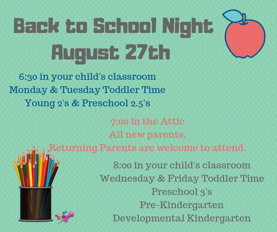 Back to School Night (2).png