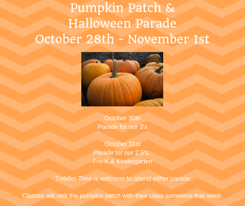 Pumpkin Patch & Halloween Parade (2).png