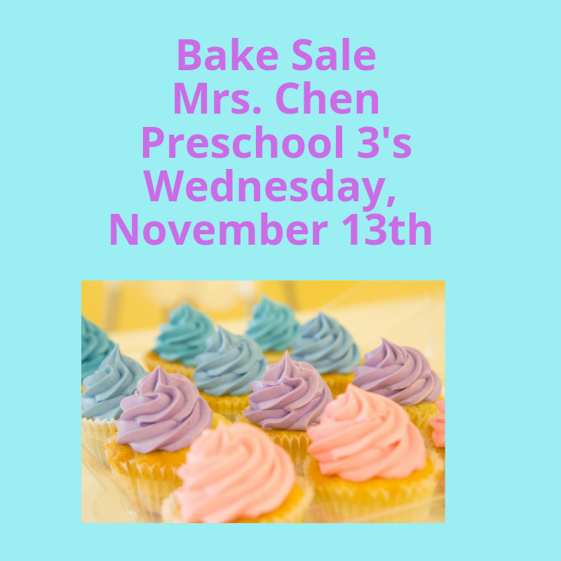 Chen 3 Bake Sale.png