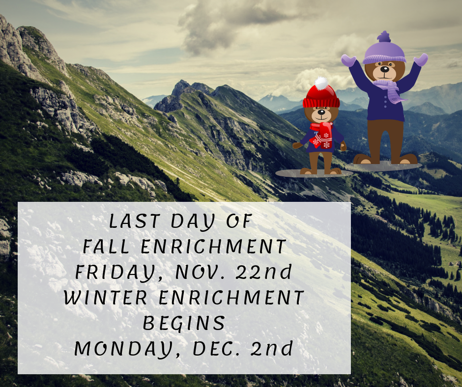 end of fall enrichment.png
