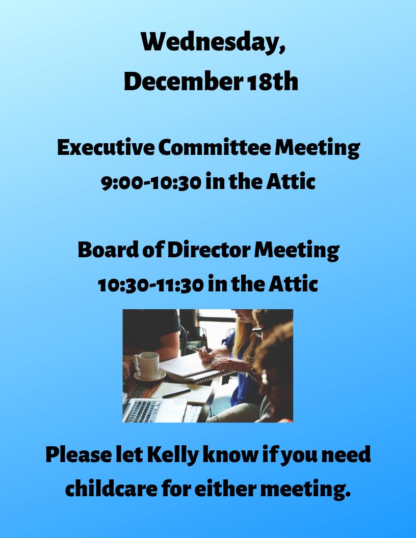 December Meeting.png