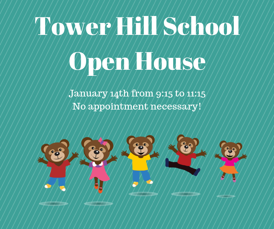 Tower Hill SchoolOpen House January.png