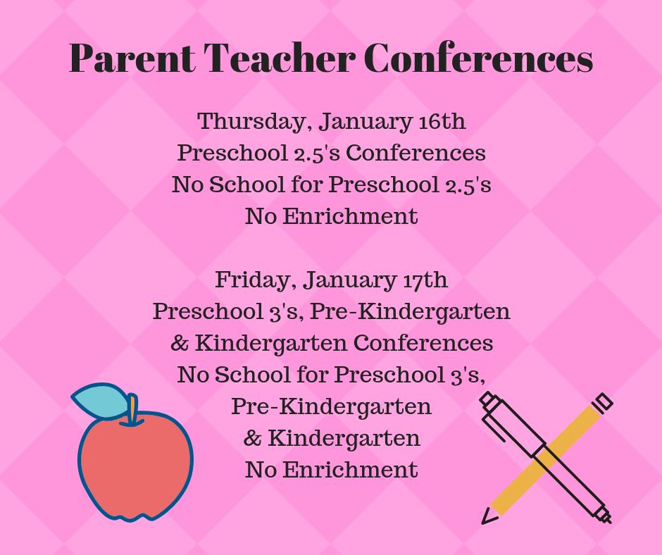 Parent Teacher Conferences (3).png