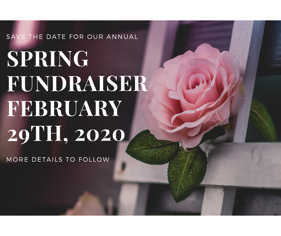 Spring Fundraiser (2).png