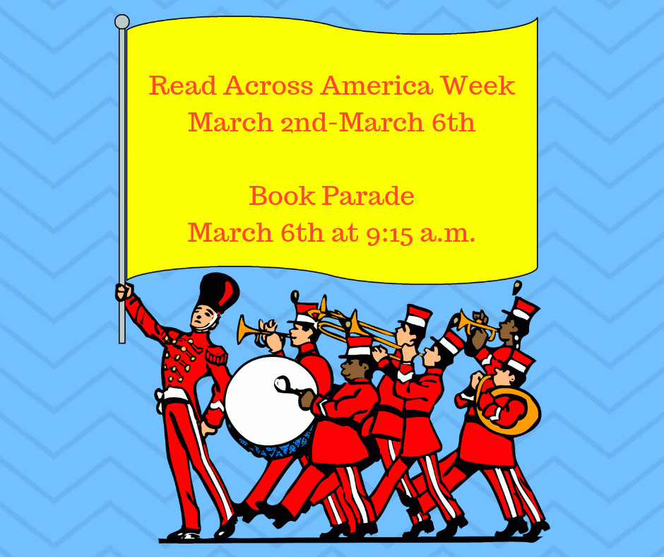 Book Parade.png