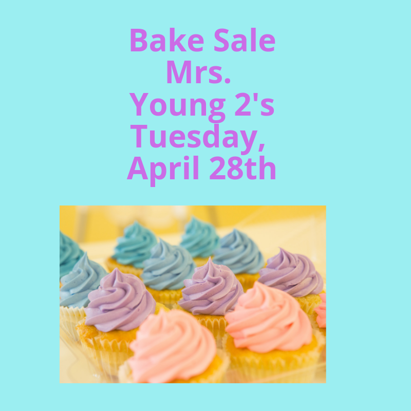 Young 2 Bake Sale.png